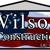 Wilson Construction