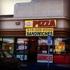 Lenzini's Pizza