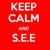 Schenectady Eyecare & Eyewear