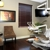 The Georgia Center for Cosmetic & Implant Dentistry
