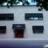 Muzyka & Son Funeral Home
