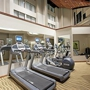Holiday Inn CHICAGO WEST-ITASCA