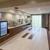 Holiday Inn Express & Suites San Antonio East - I10