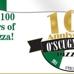 O'Scugnizzo's Pizzeria