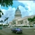 Letty's Cuba Travel Agency