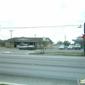 Tisdale Auto Title Service Inc - Universal City, TX