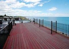 Nantasket Beach Resort - Hull, MA