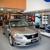 AutoNation Nissan Katy