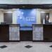 Holiday Inn Express Hotel & Suites ASHTABULA-GENEVA