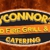 O'Connor's Wood Fire Grill & Bar