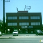 Hollywood Nail Salon - San Antonio, TX