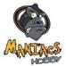 Maniacs Hobby