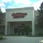 Office Depot - Tukwila, WA
