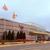 Holiday Inn Express Washington DC – BW Parkway