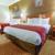 Comfort Inn & Suites San Francisco Airport North