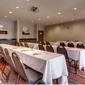 Holiday Inn Express & Suites Meridian - Meridian, MS
