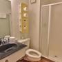 Motel 6 Woodlnd - Sacramento