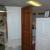 Creative Interiors Design Limited