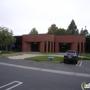 San Mateo County Dental Society Referring Service