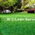 W.C. Lawn Services