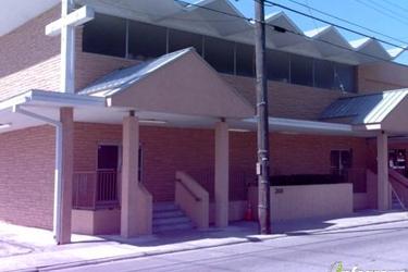 New Mt Zion Missionary Baptist Church Of Tampa Florida Inc