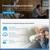 Hudson Integrated Web Agency