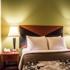 Sleep Suites & Inn