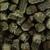 SELECT-WAY PREMIUM Alfalfa Cubes