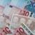 Currency World USA