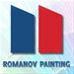 Romanov Painting
