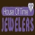 House Of Time Jewelers