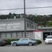 German Auto Kraft Inc.