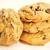 Cookies Tonight