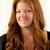 Keller Williams Real Estate- Suzi King