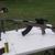 East Orange Shooting Sports