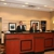 Hampton Inn & Suites Indianapolis / Brownsburg