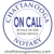 Chattanooga Notary On Call