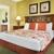 Wyndham La Cascada Resort