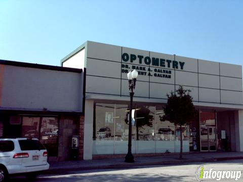 Whittier Contact Lens Ctr Whittier Ca 90601 Yp Com