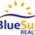 Blue Sun Homes