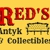Red's Antyk & Collectibles