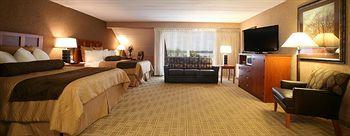 Arrowwood Resort & Conference Center - Alexan, Alexandria MN