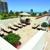 Edgewater South Beach