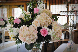 Bessie's Floral Designs Inc., Oak Hill WV