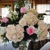 Bessie's Floral Designs Inc.