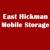 East Hickman Mobile Storage