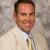 Matt Griffitts: Allstate Insurance
