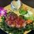 Bastien's Restaurant Inc