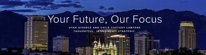divorce attorney5