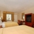 Quality Inn & Suites At Hanes Mall / Medical Center
